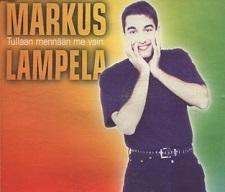 Markus Lampela
