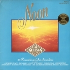 101 Strings - Noon LP (M-/VG+) -easy listening-