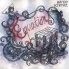 Aarne Schmitt - Equations CDS (VG+/M-) -indie rock-