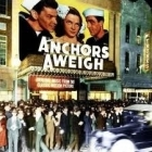 Anchors Aweigh - Original Music From The Classic Motion Picture CD (avaamaton) -soundtrack-