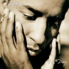 Babyface - The Day CD (VG+/M-) -r&b-