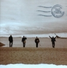 Bad Taste - Greetings From Shitsville CD (VG+/M-) -hard rock-
