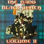 Band Of The Black Watch - Volume II LP (VG/VG+) -military-