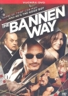 Bannen Way DVD (M-/M-) -toiminta-