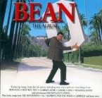 Bean - The Album CD (M-/M-) -soundtrack-