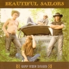 Beautiful Sailors - Off The Road CDEP (VG+/VG+) -pop rock/blues rock-