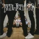 Bedwetters - Meet The F#cking Bedwetters CD  (M-/M-) -pop punk-