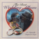 Best Wedding Album Ever CD (VG/M-)