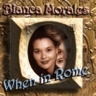Bianca Morales - When In Rome CD (M-/M-) -jazz-
