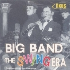 Big Band (The Swing Era) CD (M-/M-)