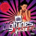 Big Tunes X-Rated 2CD (VG+/M-)