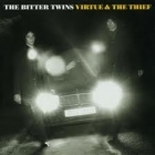 Bitter Twins - Virtue & The Thief CDS (M-/M-) -garage rock/new wave-