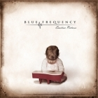 Blue Frequency - Emotion Pictures CD (avaamaton) -alt rock-