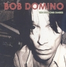 Bob Domino - The Oddbomb Diaries CD (M-/M-) -alt rock-