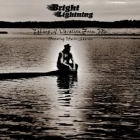 Bright Lightning - Taking A Vacation From Me CD (M-/M-) -alt country-