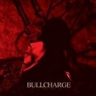 Bullcharge - A Near Extinction Level CDEP (M-/M-) -hardcore-