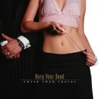 Bury Your Dead - Cover The Tracks CD (M-/M-) -hardcore/metalcore-