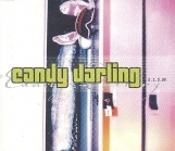 Candy Darling - E.L.S.M. CDS (M-/M-) -britpop-