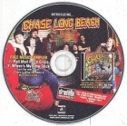 Chase Long Beach - Free Music Sampler CD  (VG+/-) -ska punk-