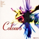 Chris Glassfield - Colours CD (M-/M-) -new age-