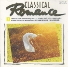 Classical Romance Vol.3 CD (M-/M-) -klassinen-