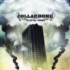 Collarbone - The Last Call CDS (VG+/M-) -alt rock/nu metal-