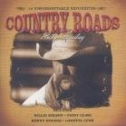 Country Roads (Ruby Tuesday) CD (M-/M-)