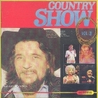 Country Show Vol.3 CD (VG/M-)