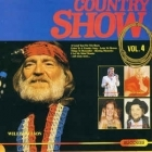 Country Show Vol.4 CD (VG+/M-)