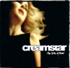 Creamstar - The 12th Of Never CD (VG+/M-) -pop-