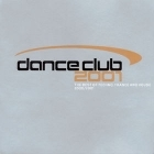Dance Club 2001 2CD (VG+/M-)