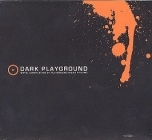 Dark Playground - Metal Compilation 2009 PROMO CD (M-/M-)