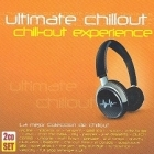 David Gainsford / Vangarde - Ultimate Chillout 2CD (M-/M-) -ambient-
