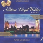 David Michael Cass - The Andrew Lloyd Webber Collection 1 CD (M-/M-) -easy listening-