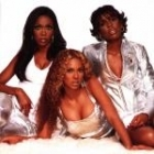 Destiny's Child - Survivor CD (VG+/VG+) -r&b/soul-