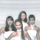 Destiny's Child - The Writing's On The Wall 2CD (VG/VG+) -r&b/soul-