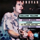 Donovan - Mellow Yellow CD (M-/M-) -folk rock-