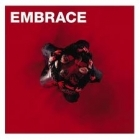 Embrace - Out Of Nothing CD+DVD (VG/M-) -alt rock-