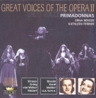 Great Voices Of The Opera II - Erna Berger / Kathleen Ferrier 2CD (M-/M-) -klassinen-