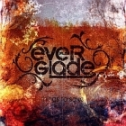 Everglade - Things To Save CD (VG+/VG) -grunge/post-rock-