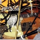 Evilsons - Cooking With...Evilsons CD (VG/M-) -ska punk-