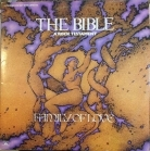 Family Of Love - The Bible : A Rock Testament 2LP (VG+-M-/VG+) -art rock-