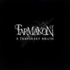 Farmakon - A Temporary Death CDS (VG+/M-)  -prog metal/death metal-