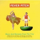 Fever Pitch - Music And Moments From The Film CD  (VG+/VG+) -soundtrack-