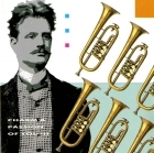 Finnish Brass Ensemble - Charm & Passion Of Youth CD (M-/M-) -klassinen-
