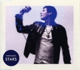 Firevision - Stars CDS (VG+/M-) -electropop-