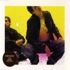 Firevision - The Game You Play CDS (VG+/M-) -electropop-