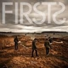 Firsts - Tenby CDS (VG+/VG+) -britpop-