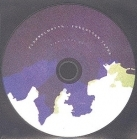 Flannelmouth - Forgotten Tapes CDS (VG+/-) -indie rock-