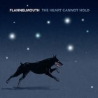 Flannelmouth - The Heart Cannot Hold CD (VG/M-) -indie rock-